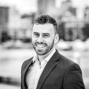 Jesse Smith | 363 Queens Street, City Centre | Apartment Specialists