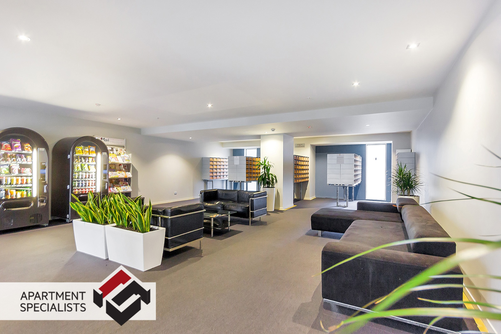 9 | 430 Queen Street, City Centre | Apartment Specialists