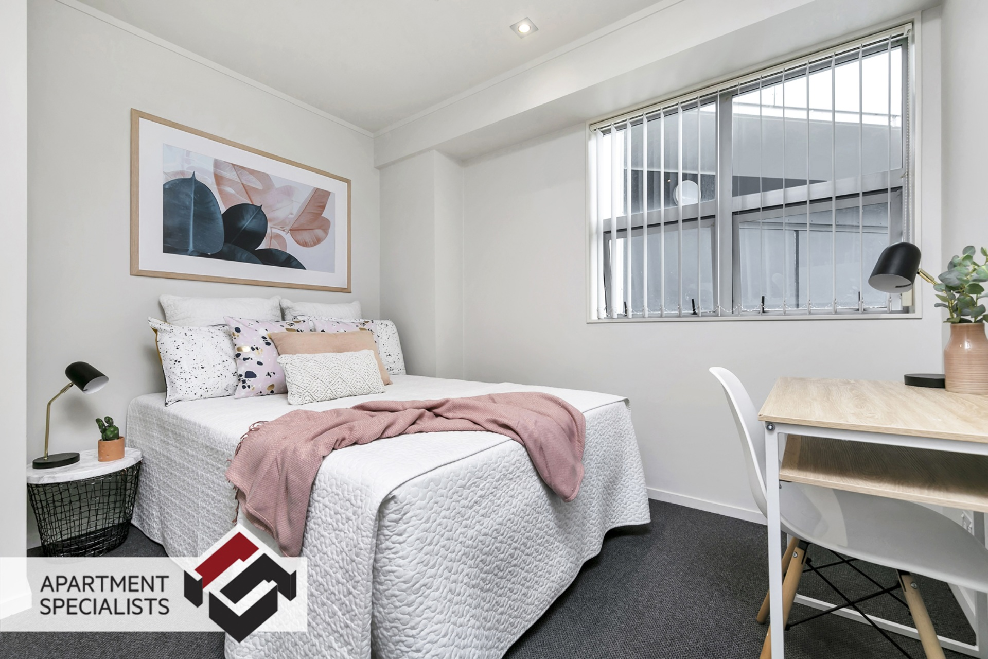 2 | 430 Queen Street, City Centre | Apartment Specialists