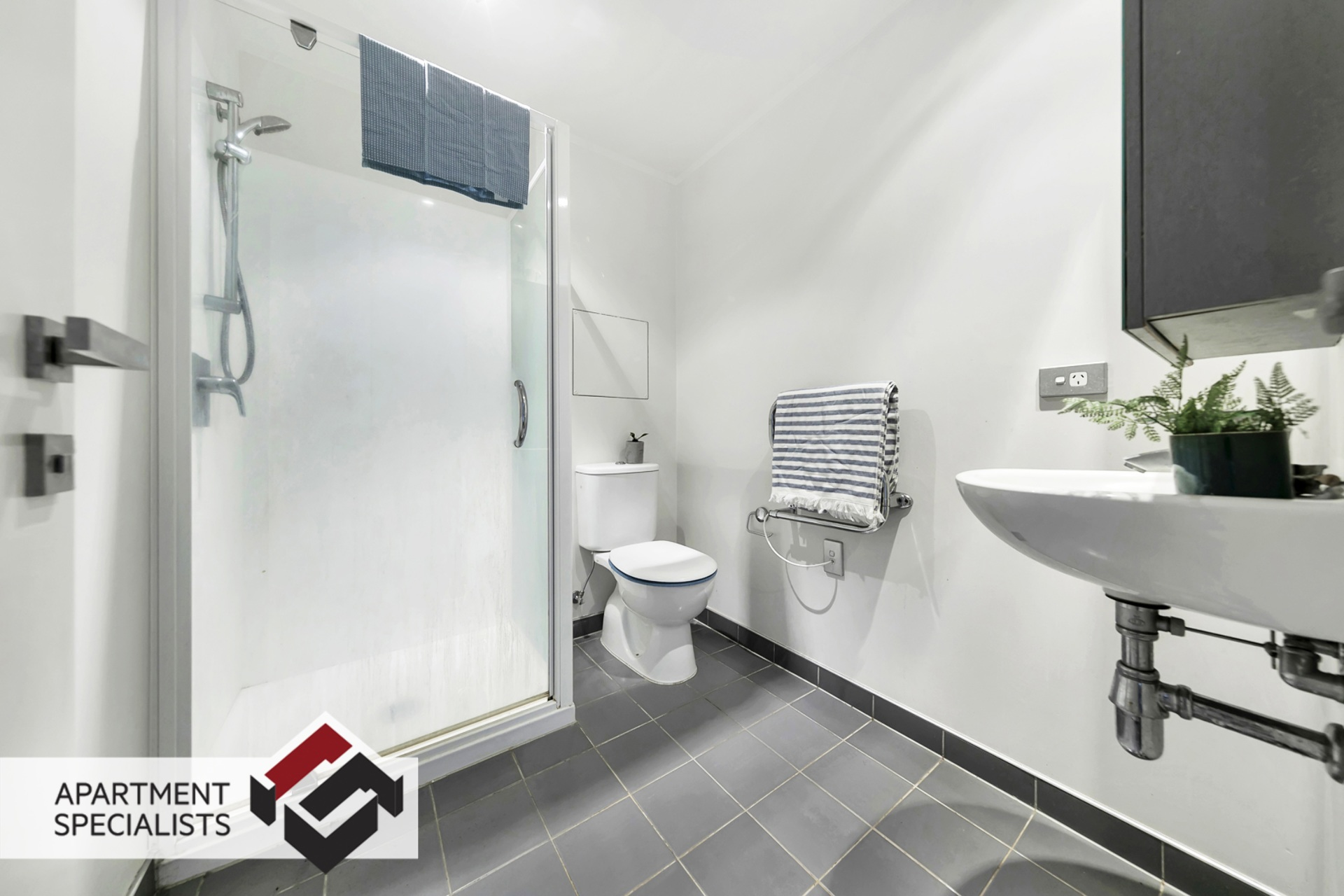 6 | 430 Queen Street, City Centre | Apartment Specialists