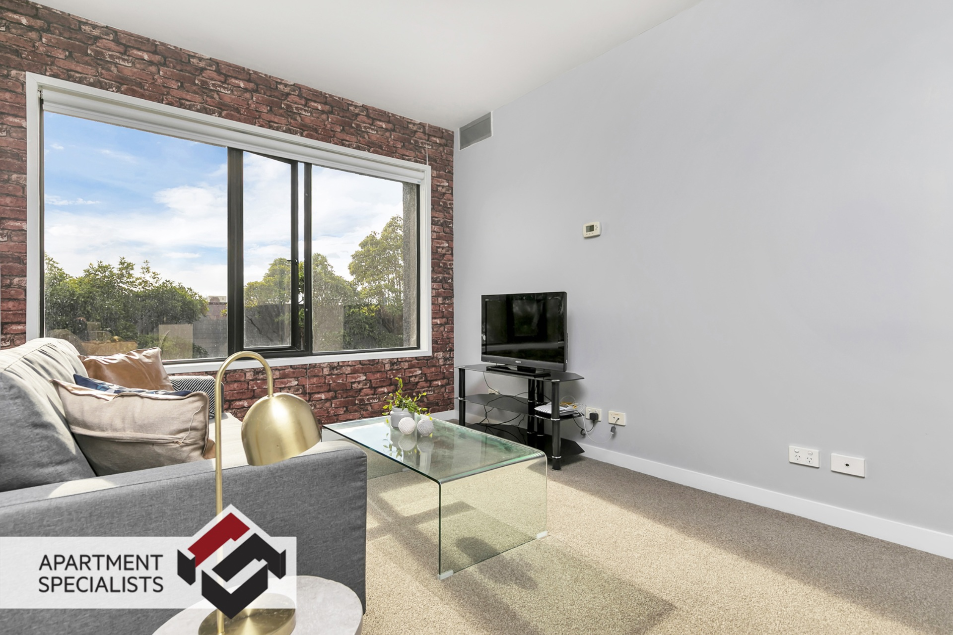 2 | 145 Symonds Street, City Centre | Apartment Specialists