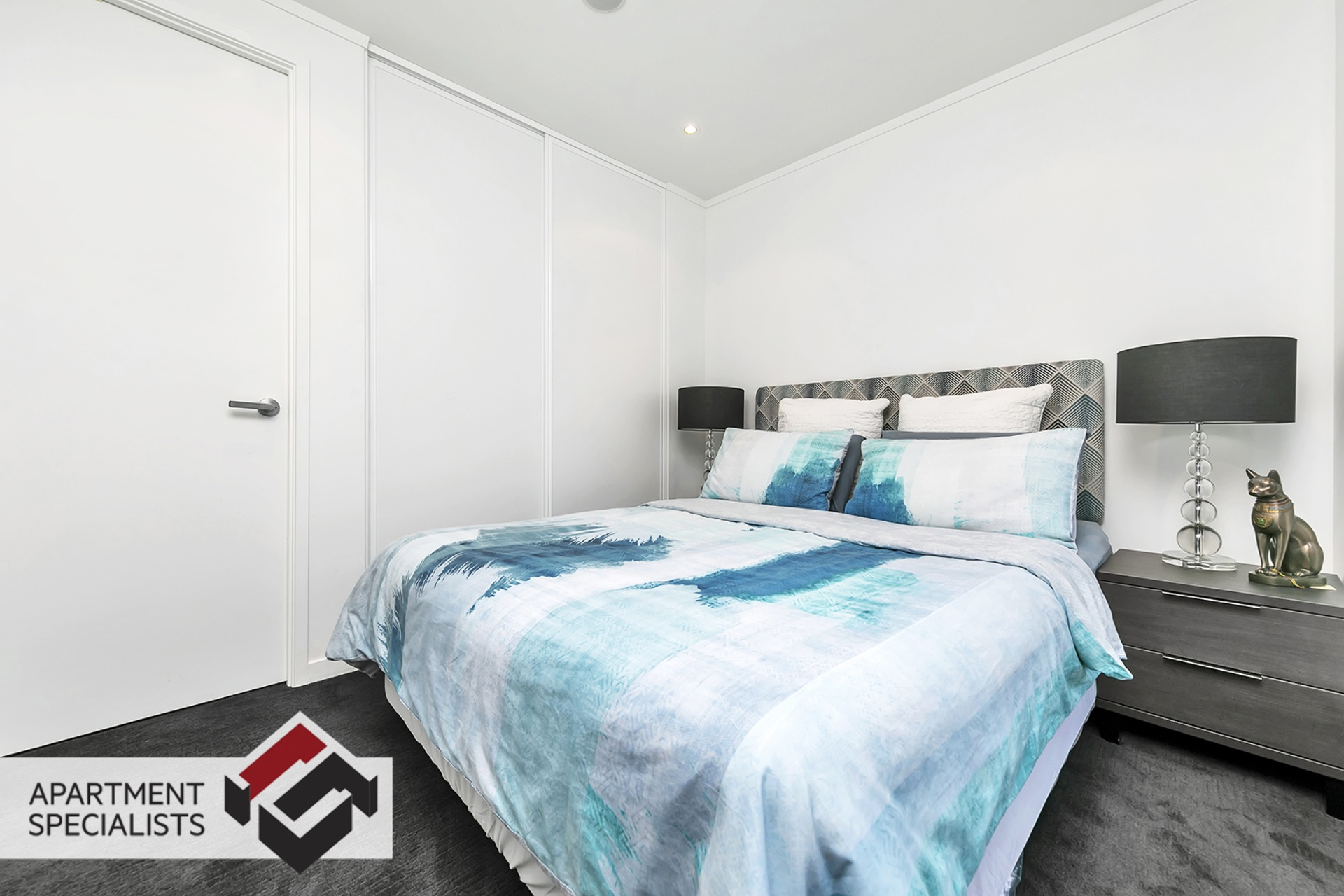 5 | 27 Union Street, City Centre | Apartment Specialists
