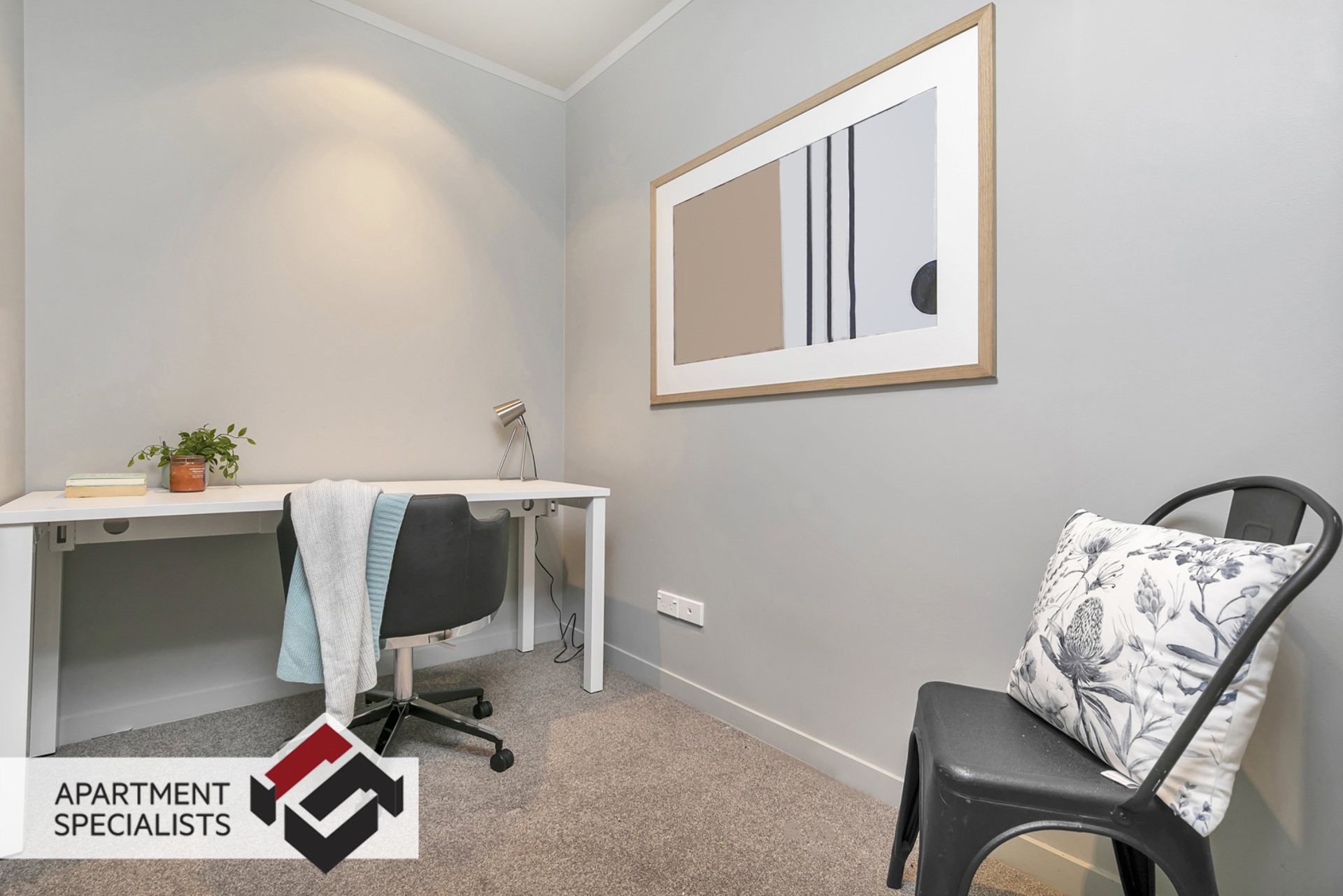 6 | 27 Union Street, City Centre | Apartment Specialists