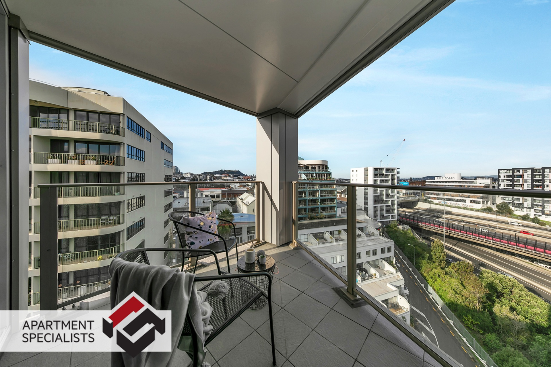 3 | 36 Day Street, City Centre | Apartment Specialists