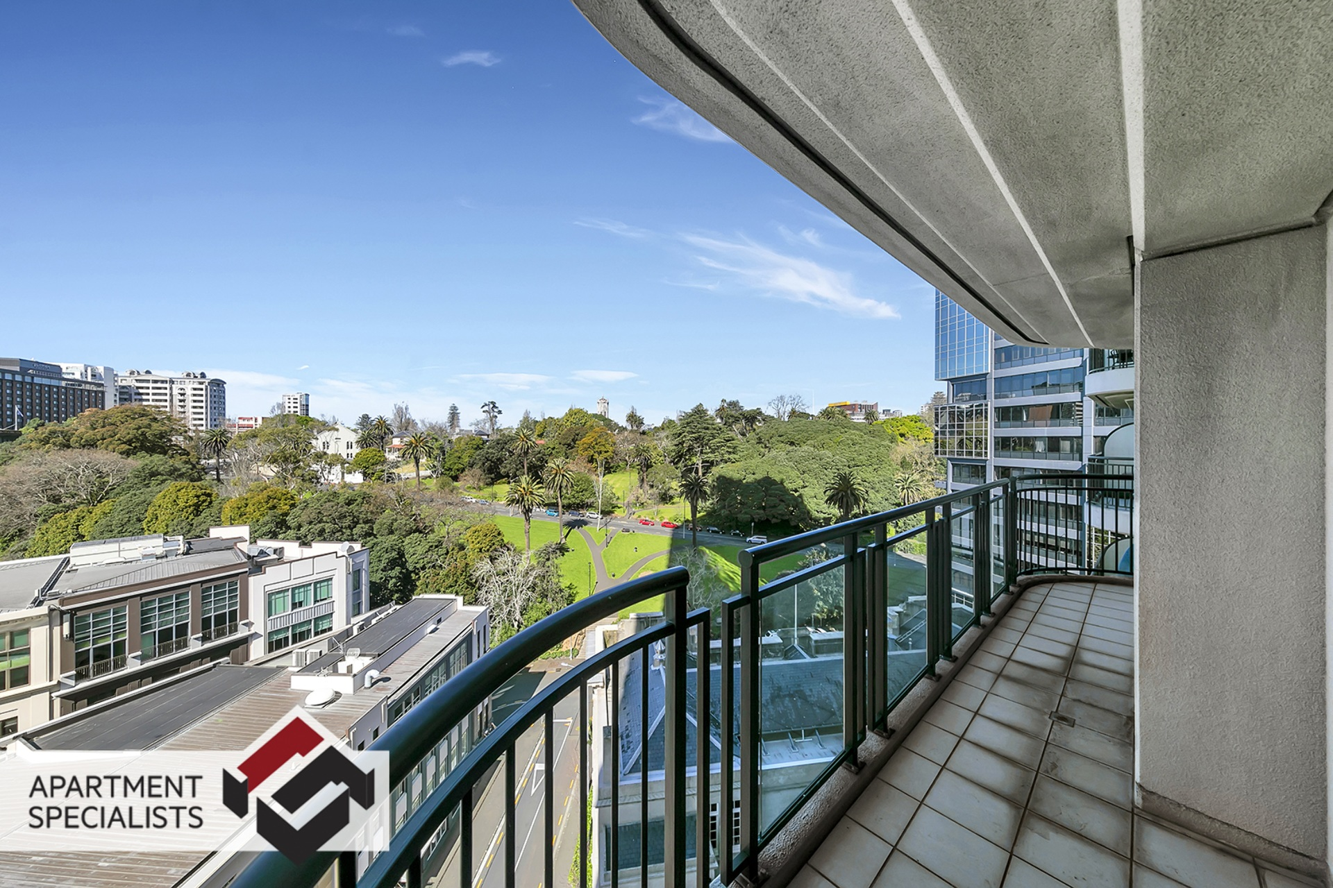 7 | 1 Courthouse Lane, City Centre | Apartment Specialists