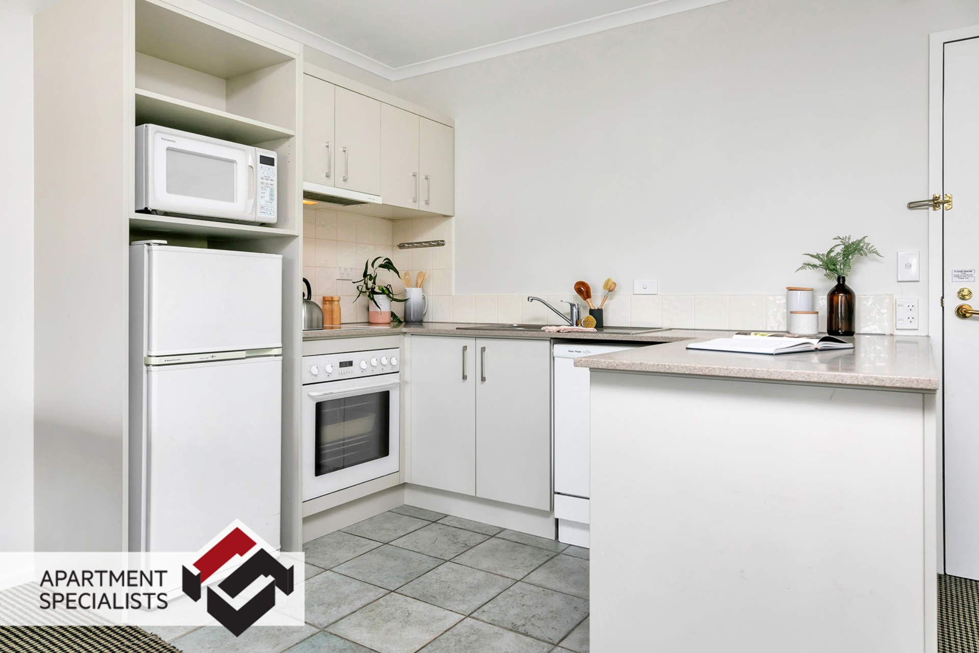 12 | 363 Queen Street, City Centre | Apartment Specialists