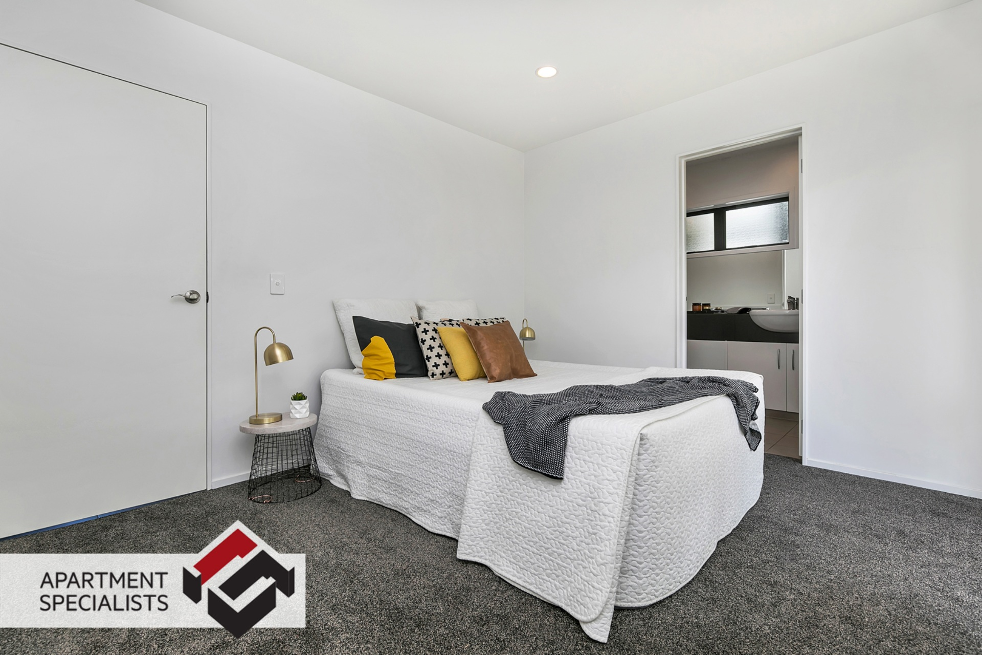 8 | 1 Cotesmore Way, Parnell | Apartment Specialists