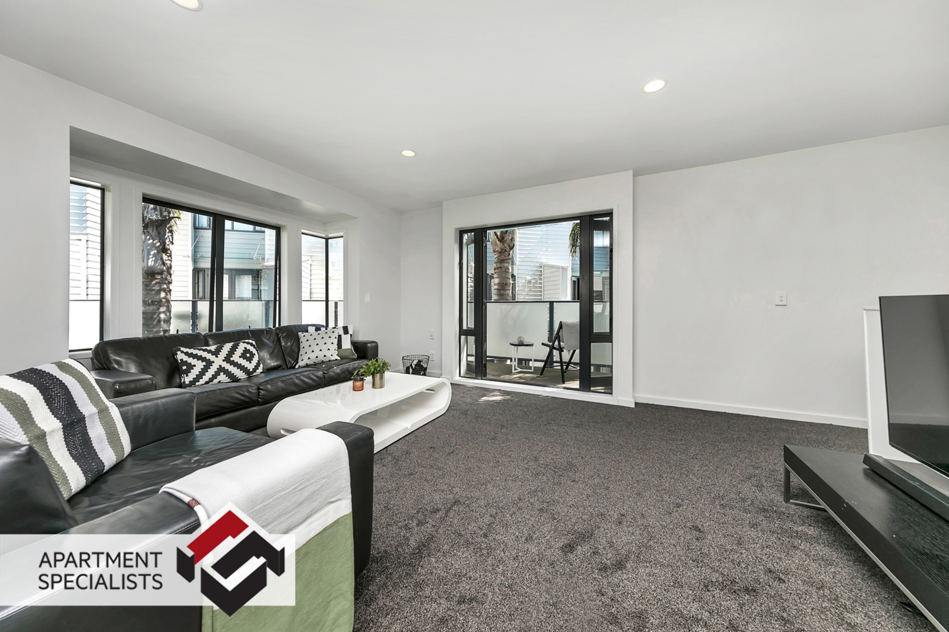 2 | 1 Cotesmore Way, Parnell | Apartment Specialists
