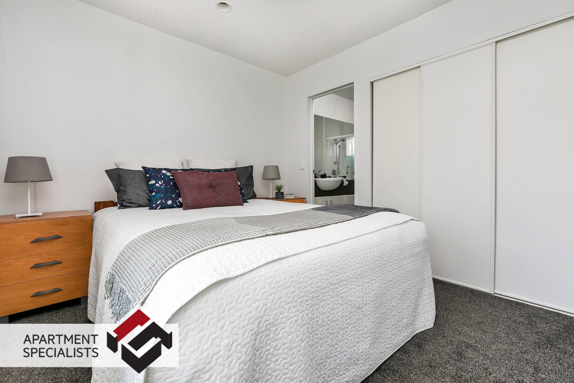 3 | 1 Cotesmore Way, Parnell | Apartment Specialists