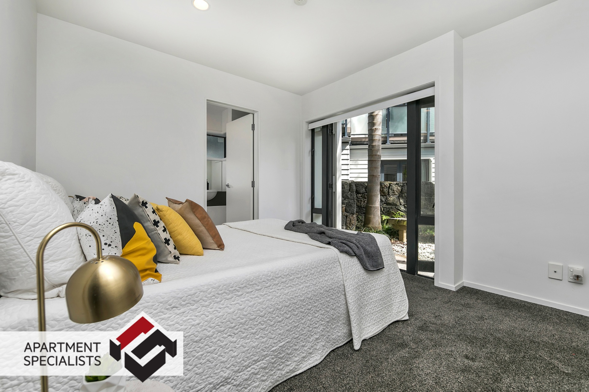 6 | 1 Cotesmore Way, Parnell | Apartment Specialists