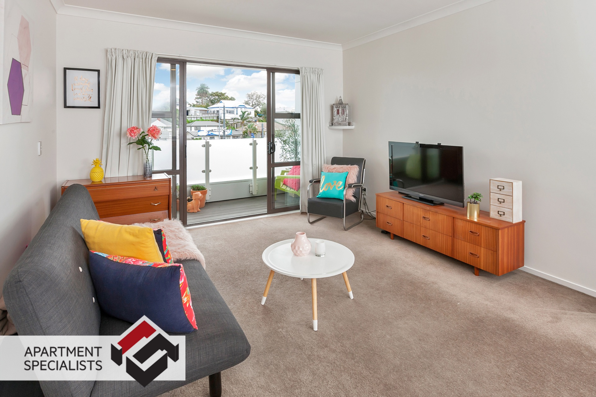 2 | 3 Morningside Drive, Kingsland | Apartment Specialists