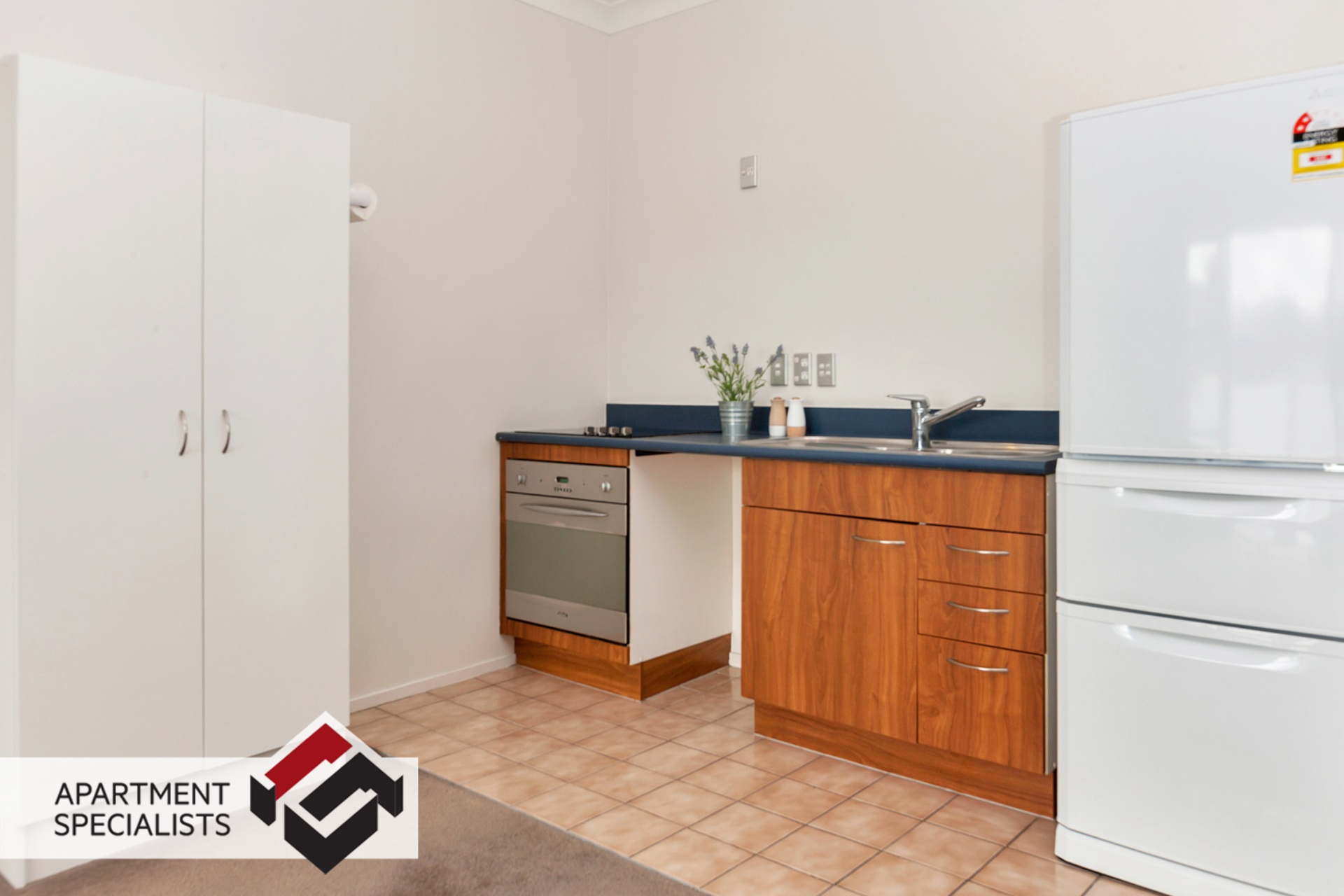 3 | 3 Morningside Drive, Kingsland | Apartment Specialists