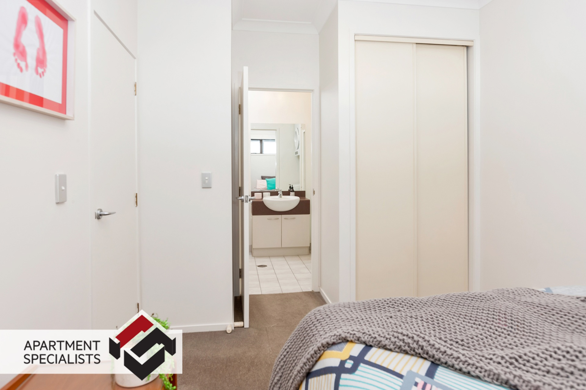 5 | 3 Morningside Drive, Kingsland | Apartment Specialists