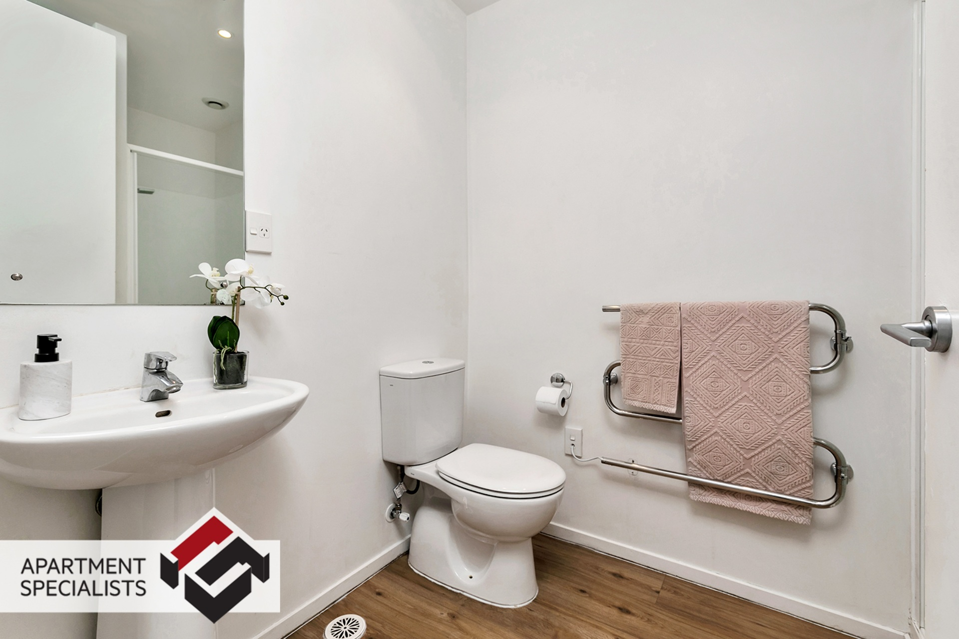 11 | 105 Queen Street, City Centre | Apartment Specialists