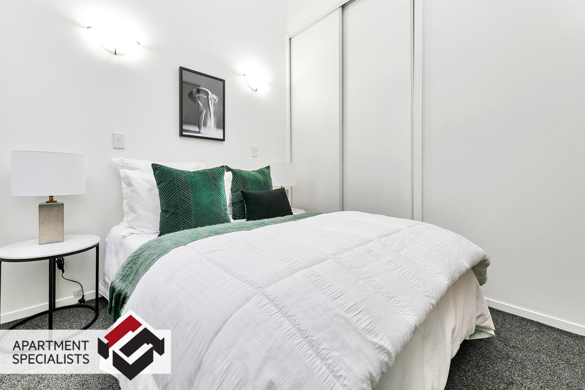 7 | 105 Queen Street, City Centre | Apartment Specialists