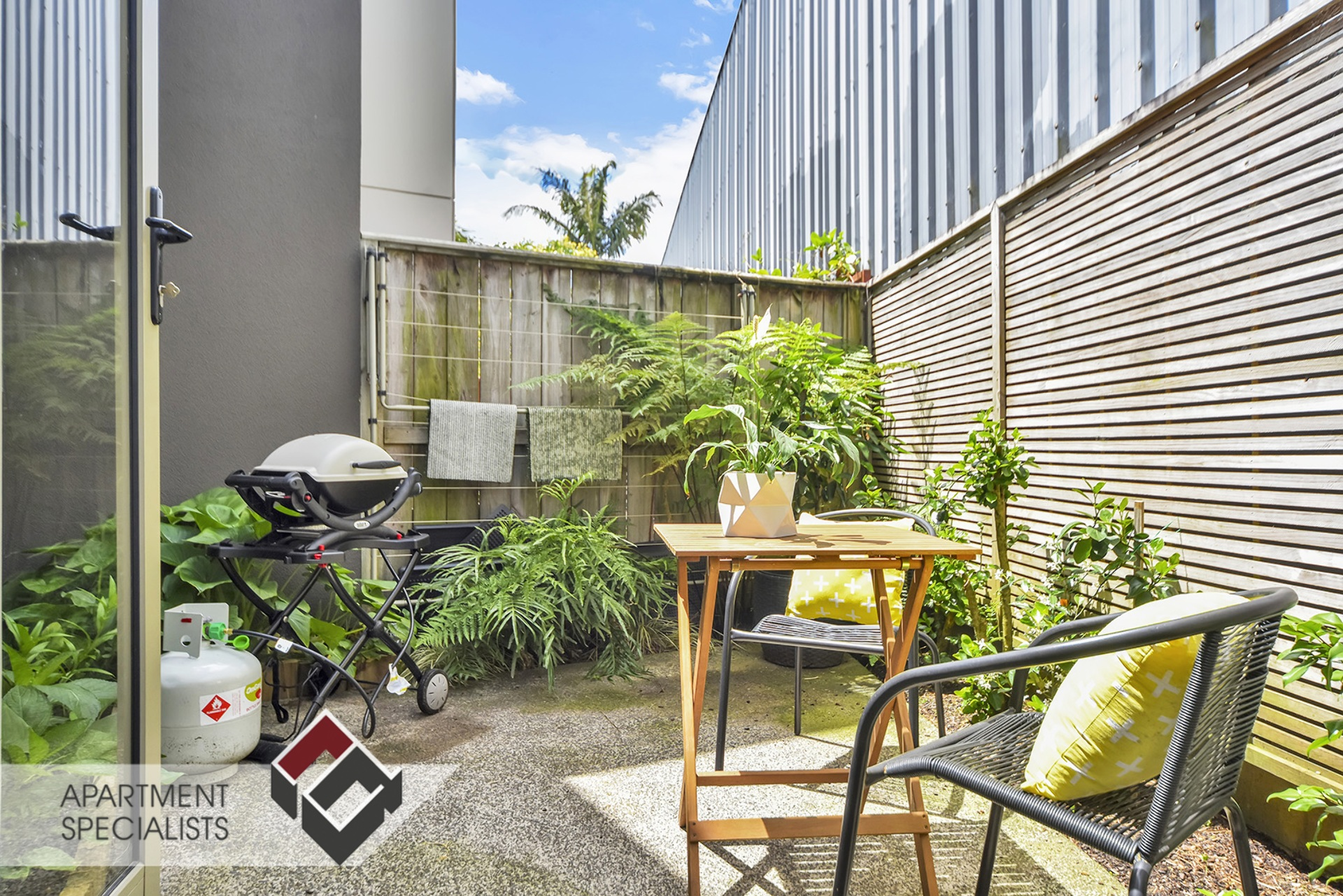 0 | 21 Hunters Park Drive, Three Kings | Apartment Specialists