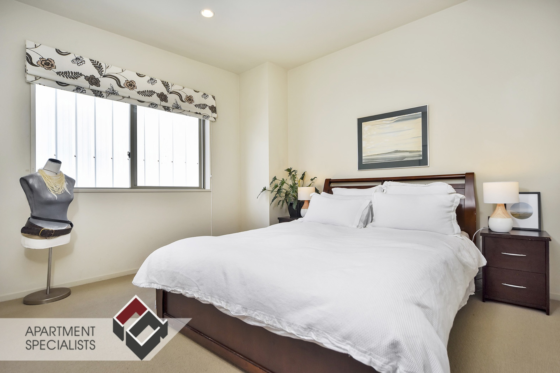 3 | 21 Hunters Park Drive, Three Kings | Apartment Specialists