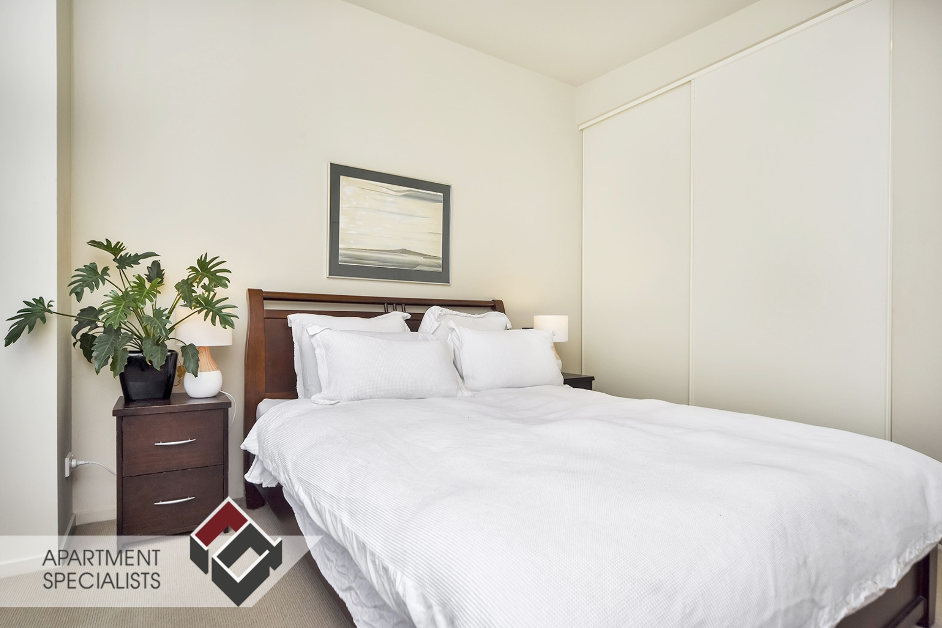 4 | 21 Hunters Park Drive, Three Kings | Apartment Specialists