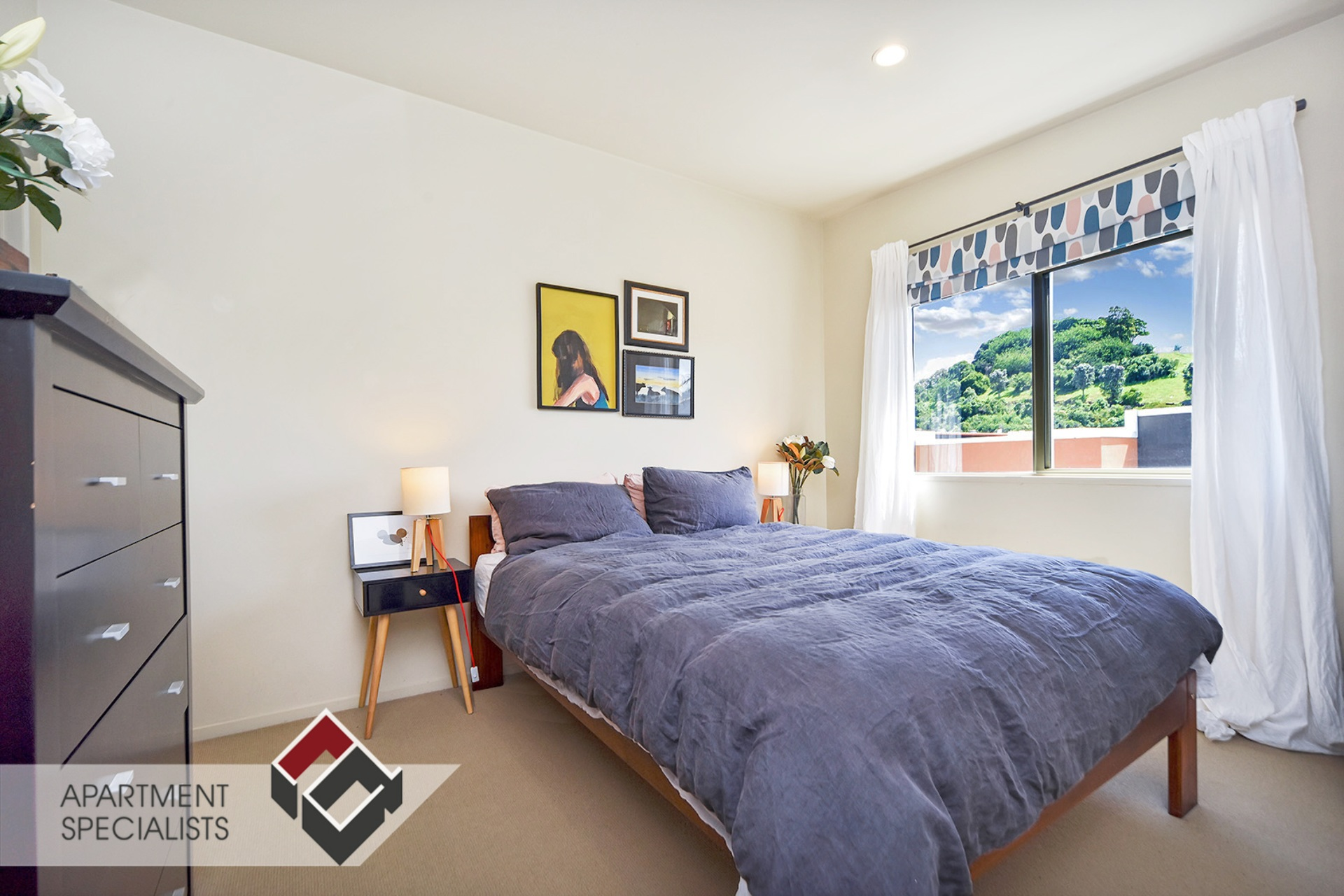 5 | 21 Hunters Park Drive, Three Kings | Apartment Specialists