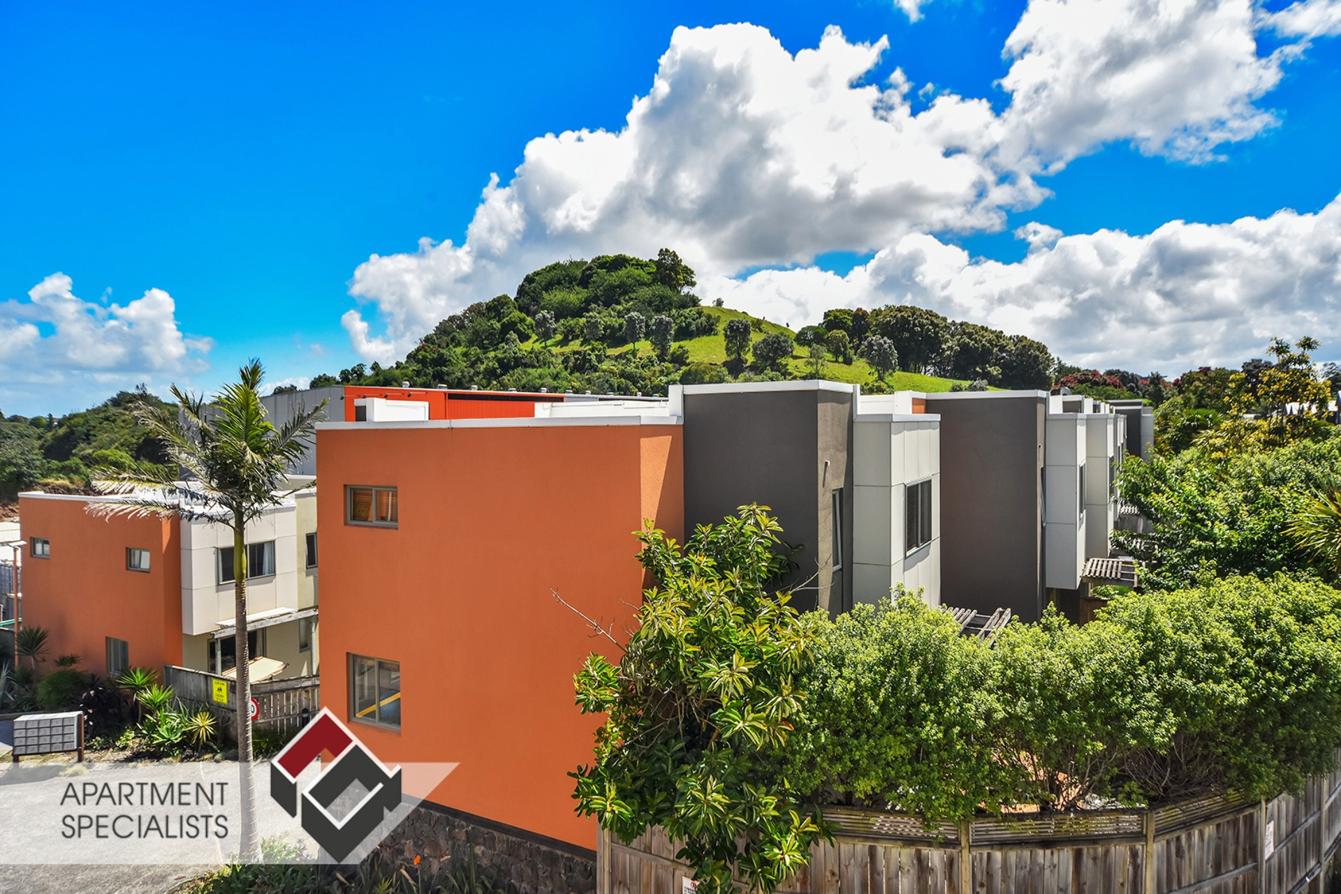 7 | 21 Hunters Park Drive, Three Kings | Apartment Specialists