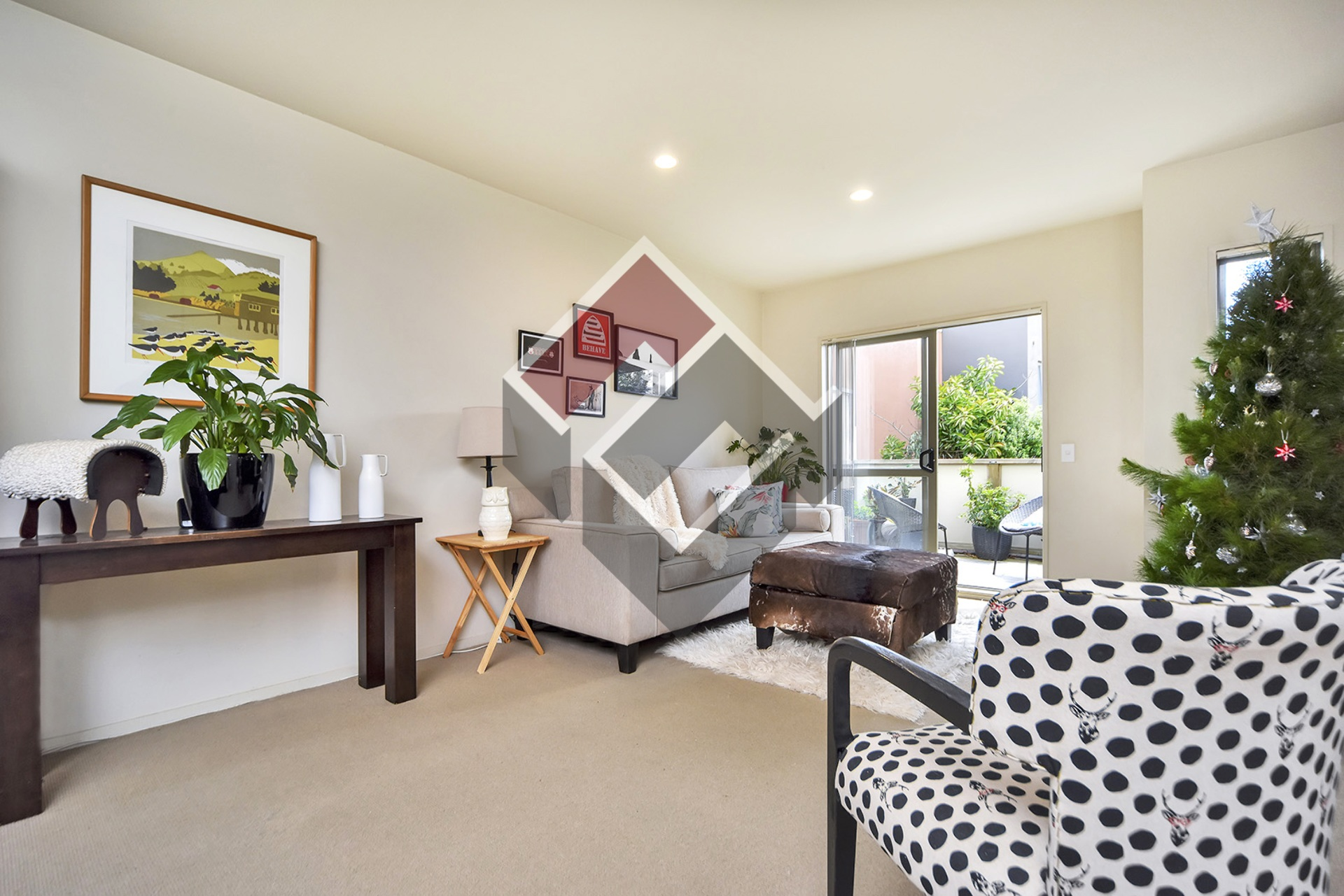 13 | 21 Hunters Park Drive, Three Kings | Apartment Specialists