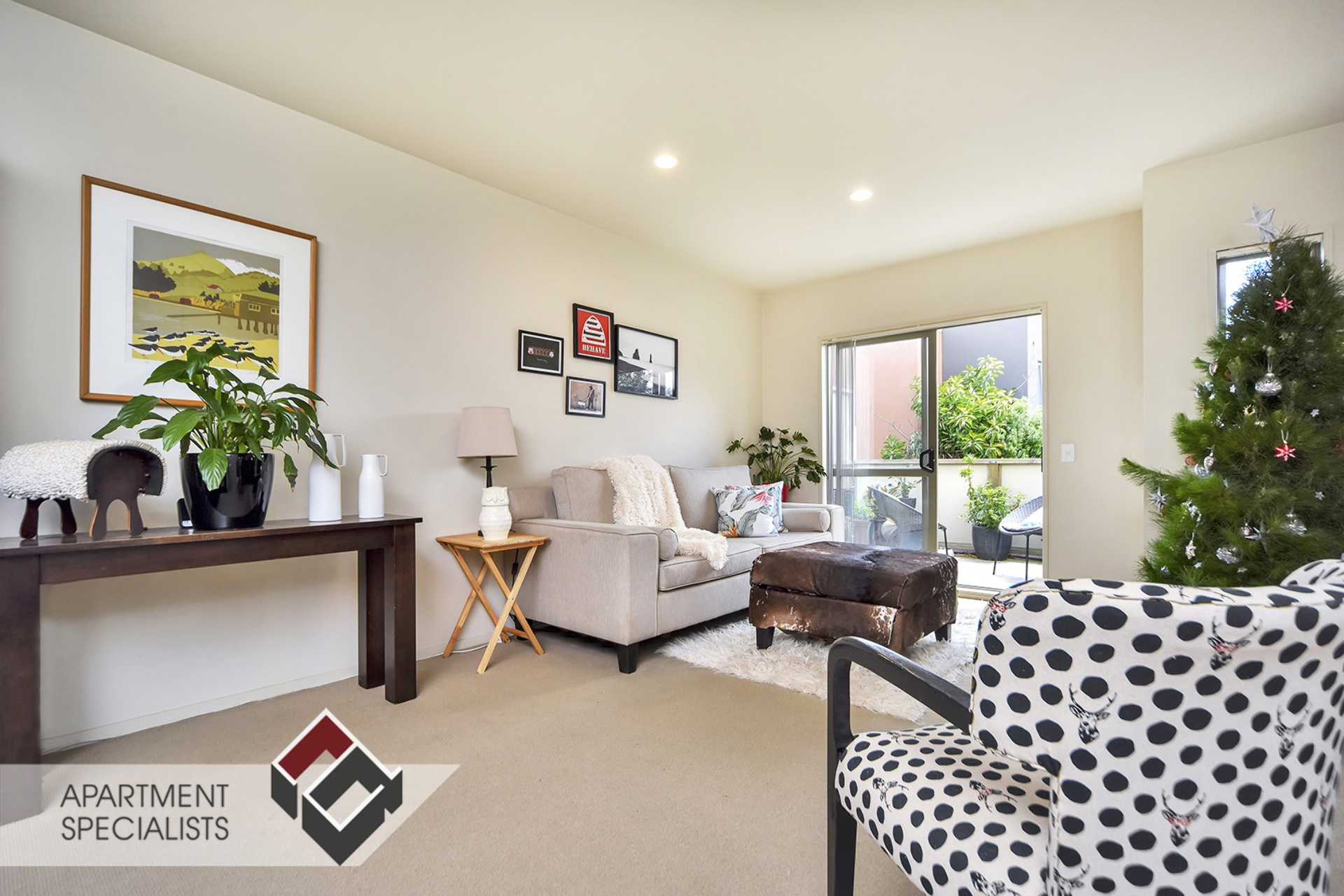 14 | 21 Hunters Park Drive, Three Kings | Apartment Specialists