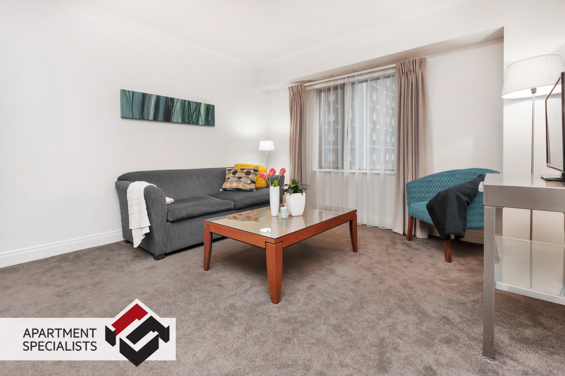 0 | 171 Queen Street, City Centre | Apartment Specialists