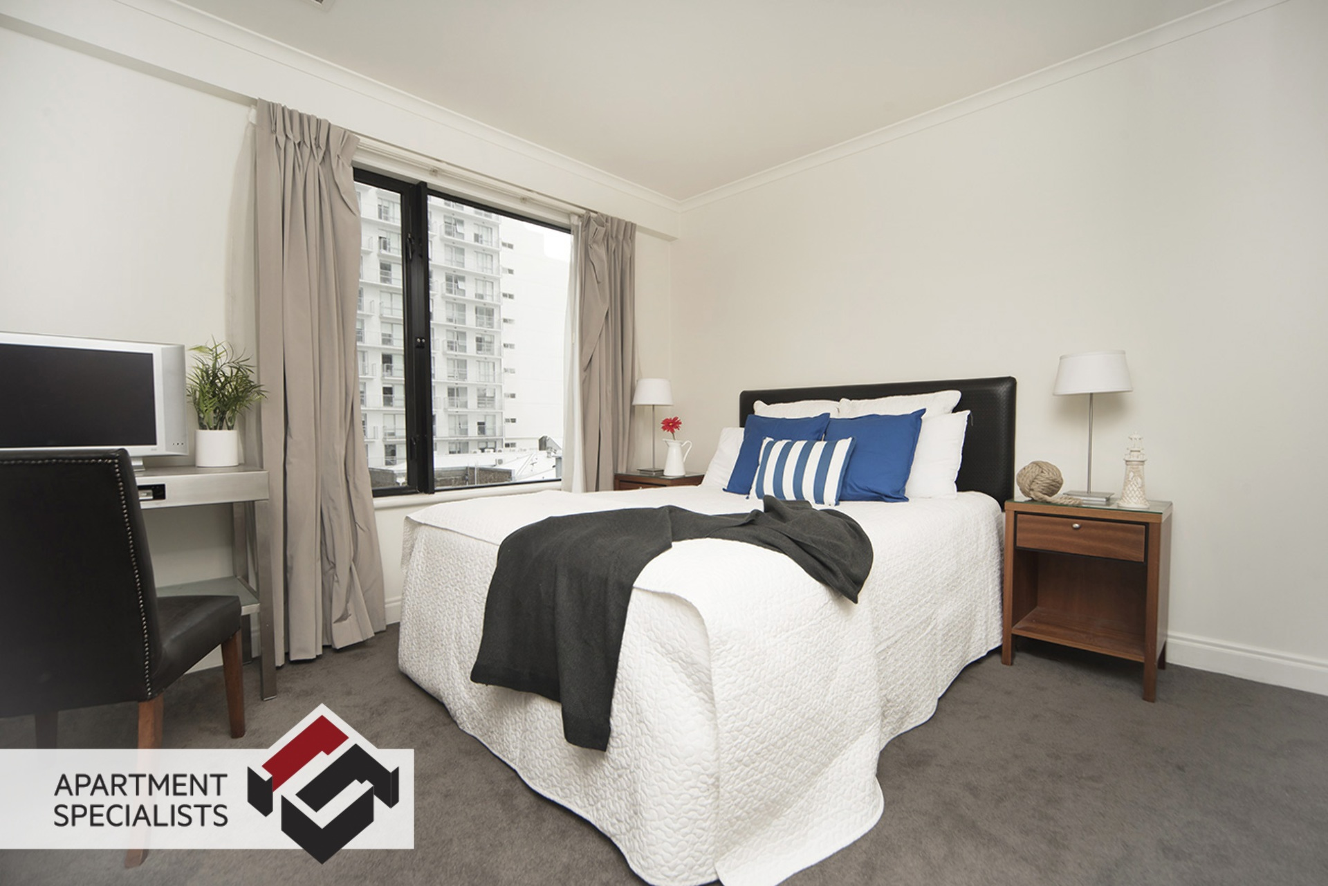 3 | 171 Queen Street, City Centre | Apartment Specialists