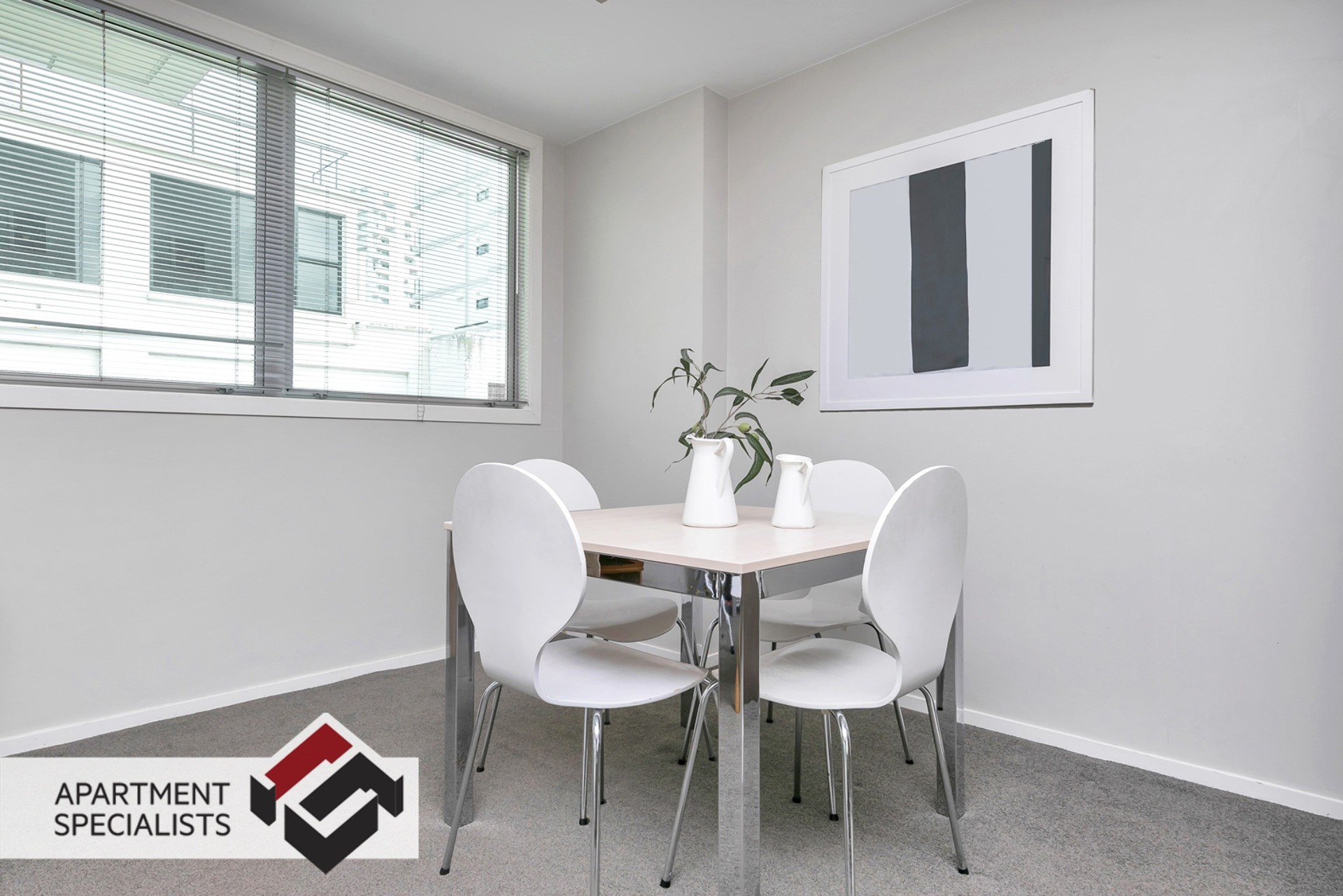 2 | 85 Beach Road, City Centre | Apartment Specialists