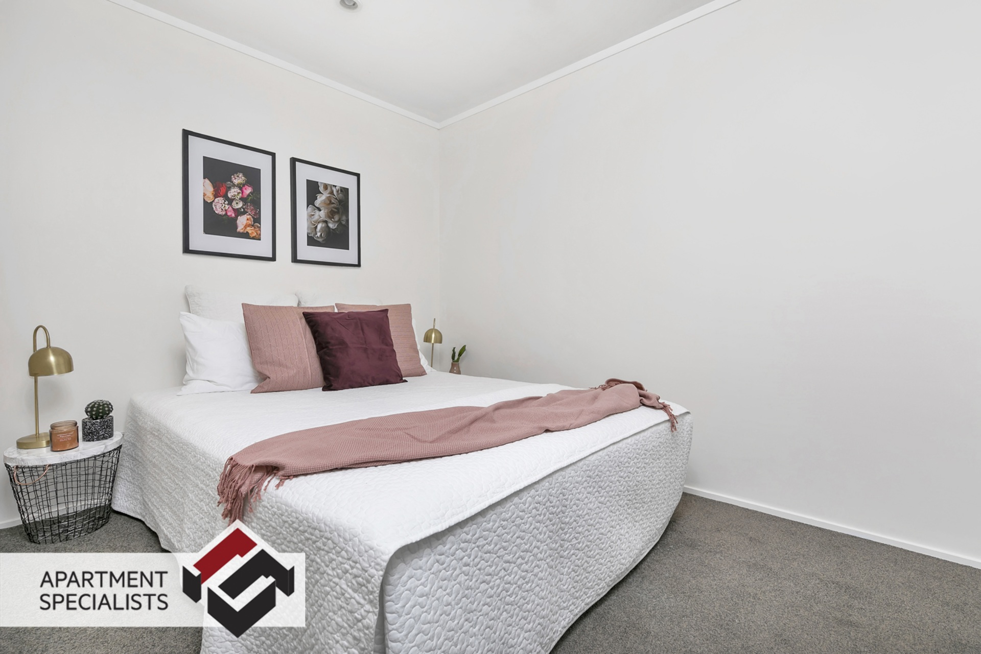 5 | 53 Cook Street, City Centre | Apartment Specialists