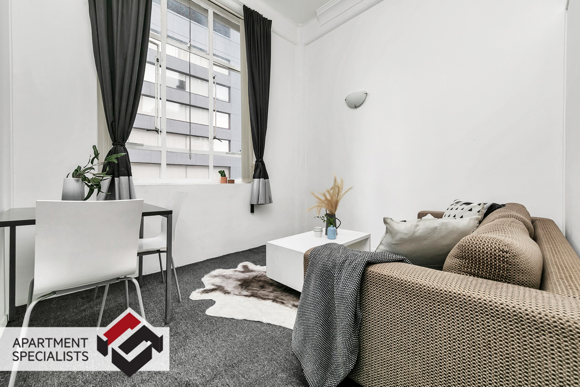 2 | 105 Queen Street, City Centre | Apartment Specialists