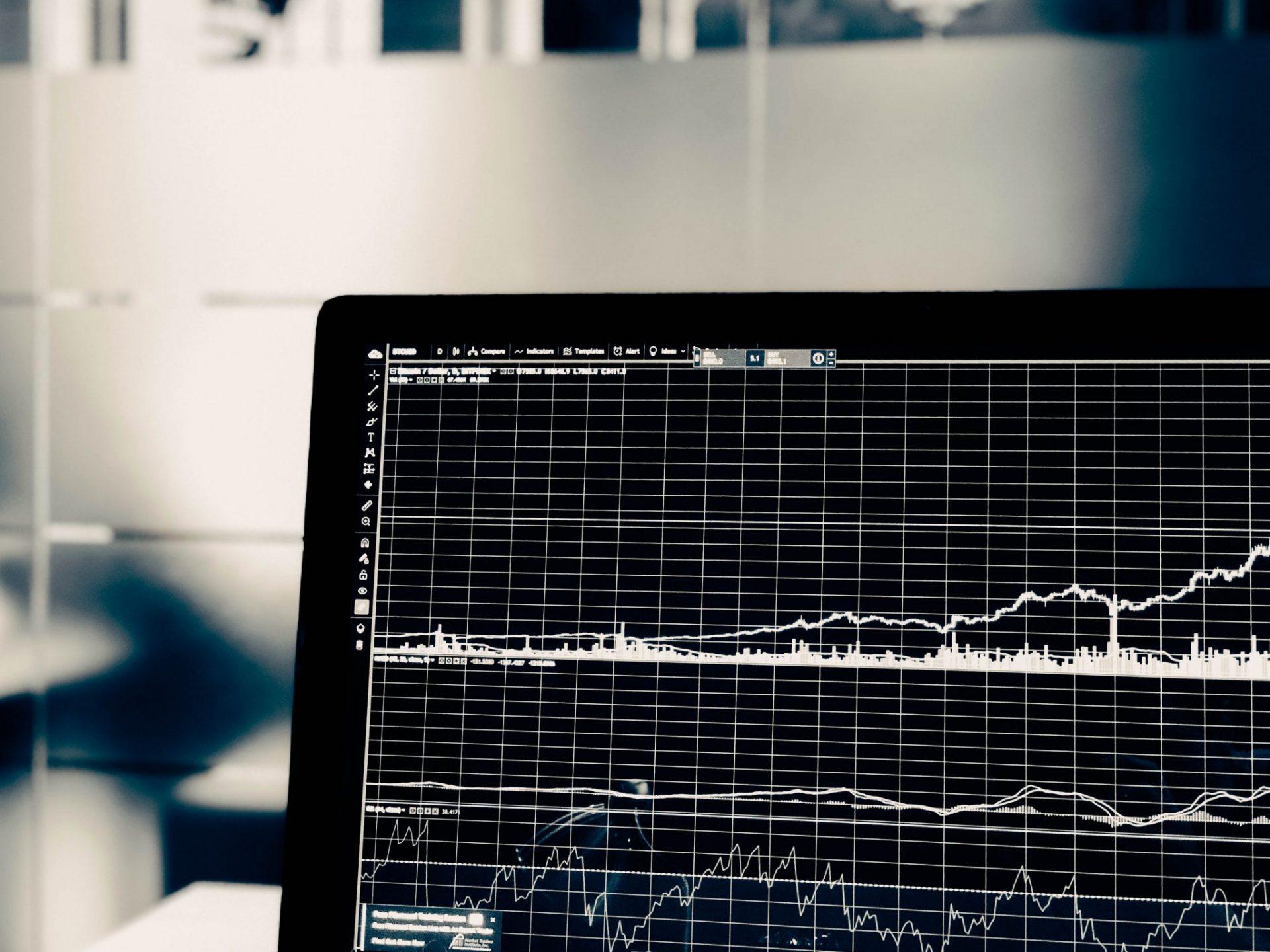 sales statistics building can mislead